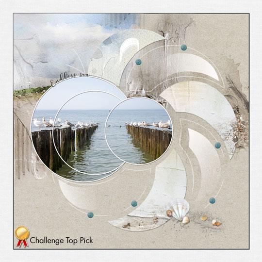 riet-triptychs-winner