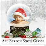 all-season-snow-globe-200