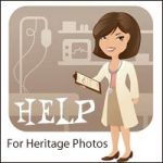 help-for-heritage-thumb