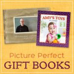 picture-perfect-gift-books-square-200