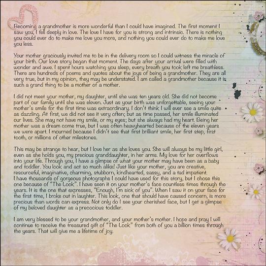 by Deborah - Page 2