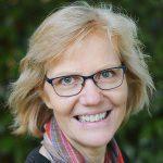 Linda Sattgast