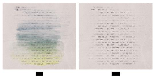 how to make a transparent overlay