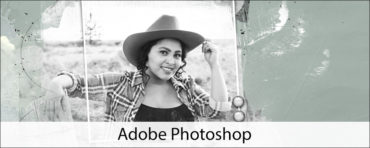 Black and White Photo Series – Color Conversion (Adobe Photoshop)