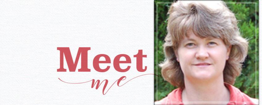 Meet Me – Trish