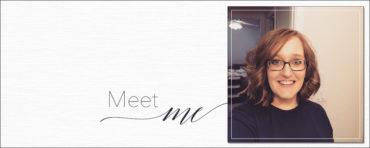 Meet Me – Jenifer