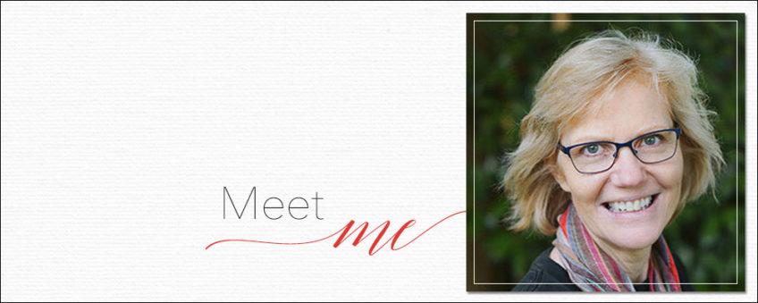 Meet Me – Linda