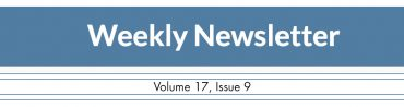 Fast & Fancy Peekaboo Paper Effect – New FREE Qwik Tutorial