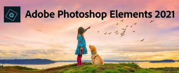 Should You Upgrade to Photoshop Elements 2021?