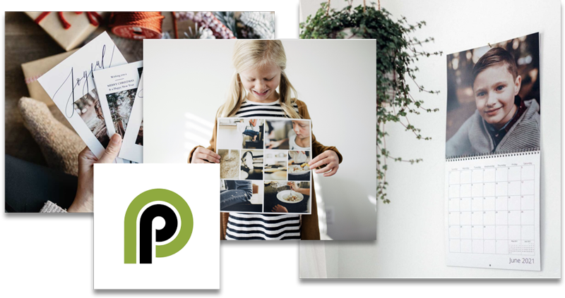 Enter to Win $100 credit on account from Persnickety Prints
