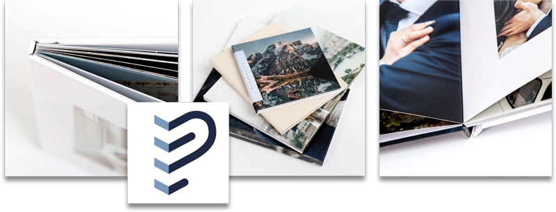 Enter to win a FREE 10x10 20pg hardcover photo book from Printique