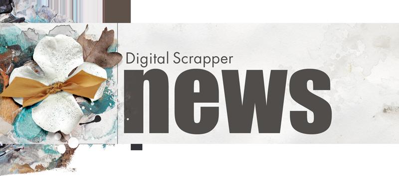 New FREE Tutorial + FREE Dynamic Splatter Brush