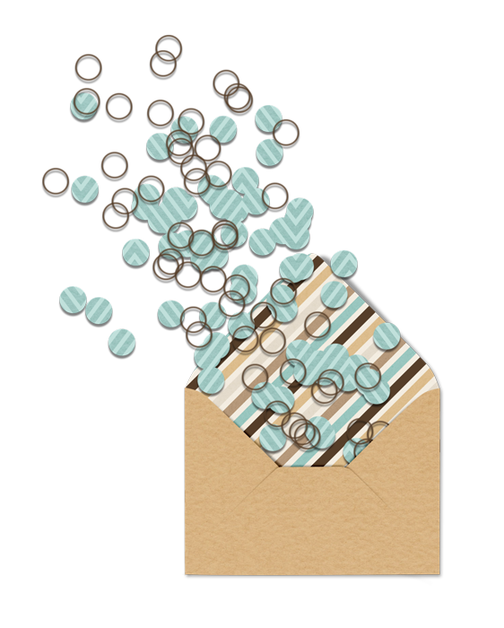 dst-envelope-burst